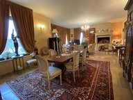 Maison à vendre F6 à Thionville - Réf. 6604121