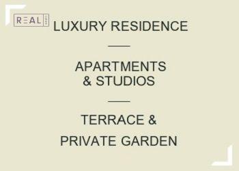 acheter duplex 3 chambres 136.91 m² luxembourg photo 7