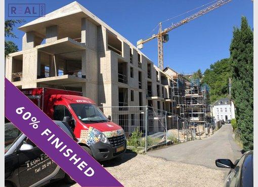 Duplex à vendre 3 Chambres à Luxembourg (LU) - Réf. 6092121