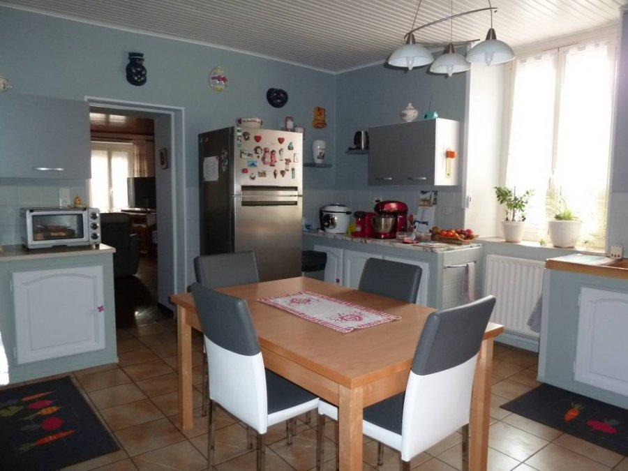 acheter maison 6 pièces 190 m² norroy-lès-pont-à-mousson photo 3