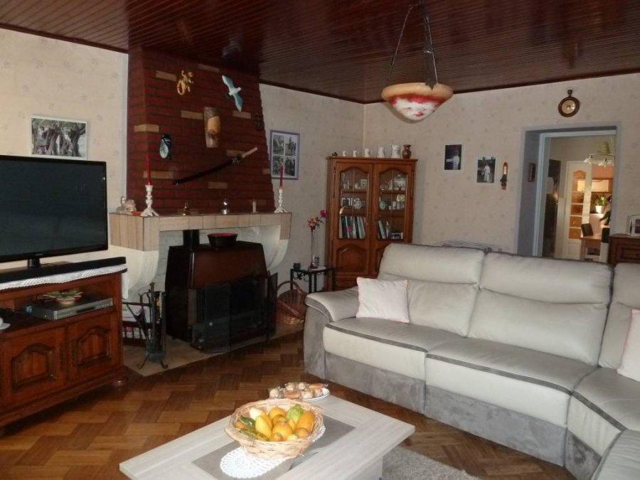 acheter maison 6 pièces 190 m² norroy-lès-pont-à-mousson photo 5