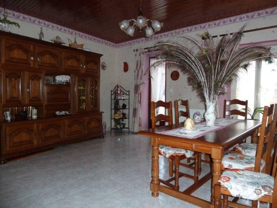 acheter maison 6 pièces 190 m² norroy-lès-pont-à-mousson photo 4