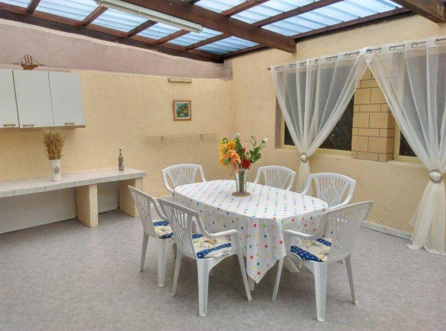 acheter maison 6 pièces 190 m² norroy-lès-pont-à-mousson photo 2