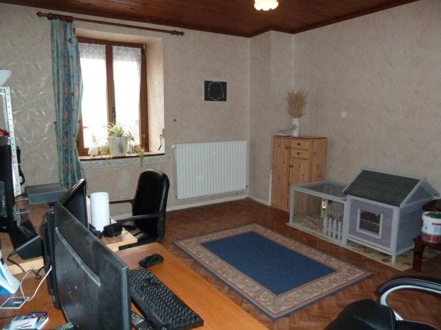 acheter maison 6 pièces 190 m² norroy-lès-pont-à-mousson photo 7