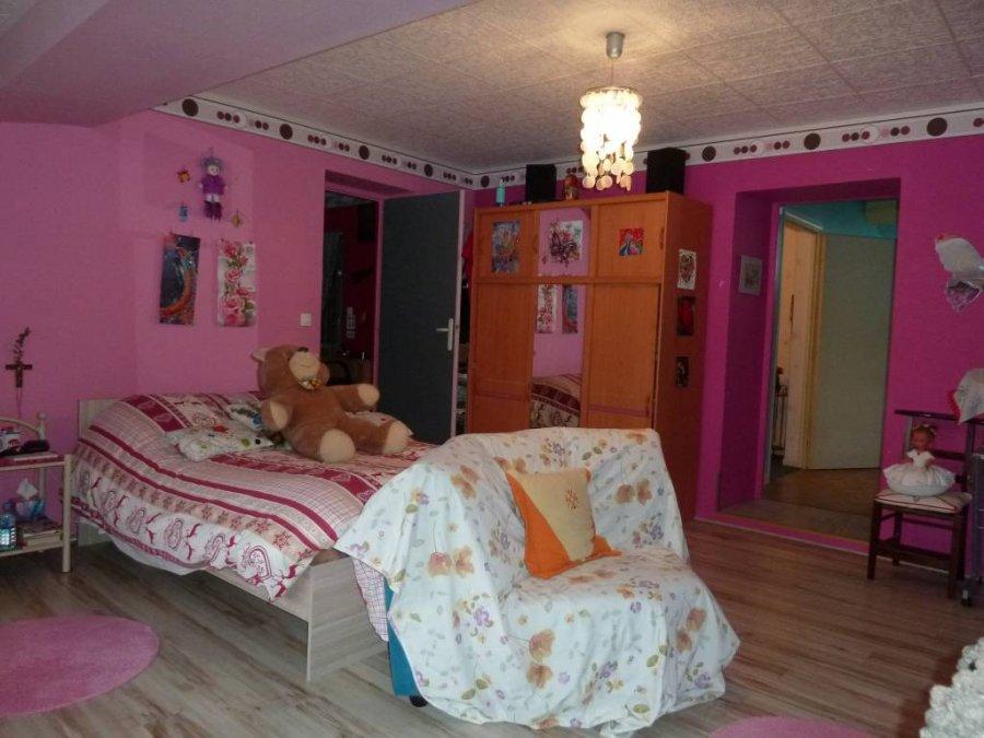 acheter maison 6 pièces 190 m² norroy-lès-pont-à-mousson photo 6