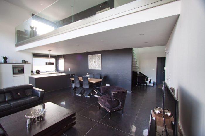 acheter maison individuelle 0 pièce 243 m² rodemack photo 6
