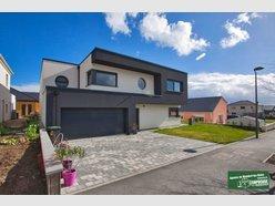 Maison individuelle à vendre à Rodemack - Réf. 6305369
