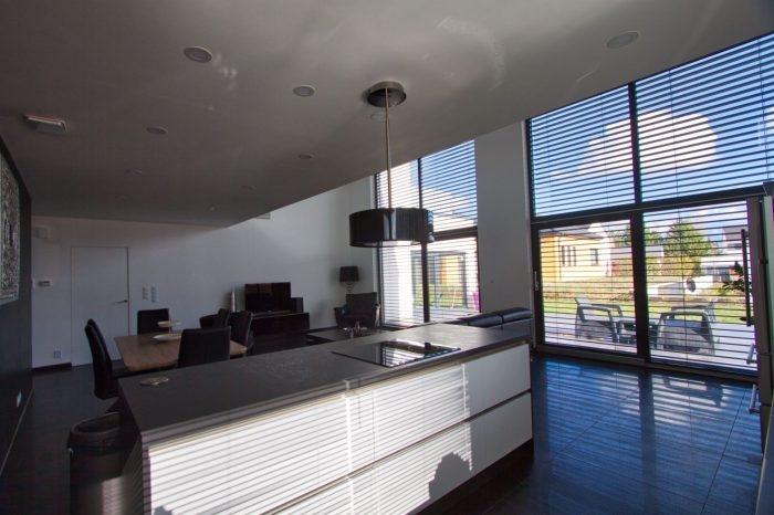 Maison individuelle à vendre à Rodemack
