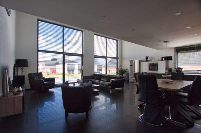 acheter maison individuelle 0 pièce 243 m² rodemack photo 3