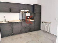 Appartement à louer 1 Chambre à Esch-sur-Alzette - Réf. 6895193