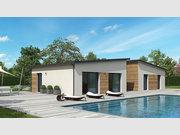 Terrain constructible à vendre à Briollay - Réf. 6440537