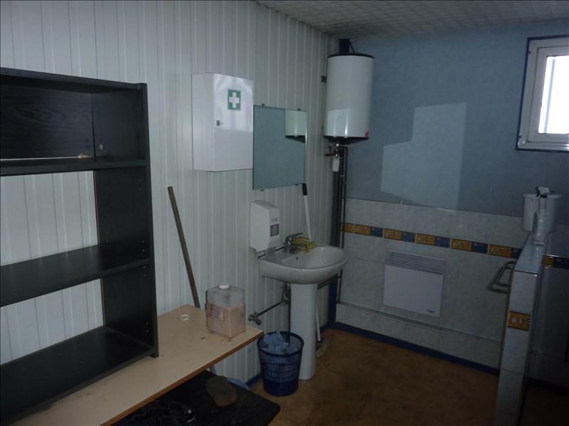 louer local commercial 1 pièce 190 m² neuves-maisons photo 4