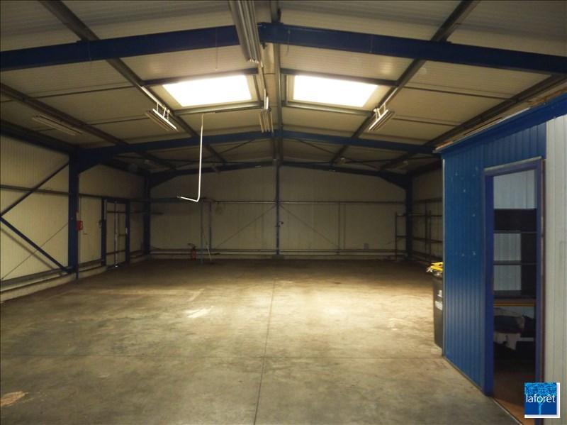 louer local commercial 1 pièce 190 m² neuves-maisons photo 2