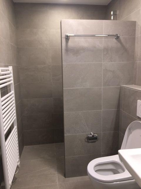 Appartement à louer 1 chambre à Luxembourg-Hollerich