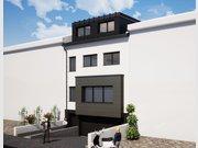Building land for sale in Rodange - Ref. 6719065