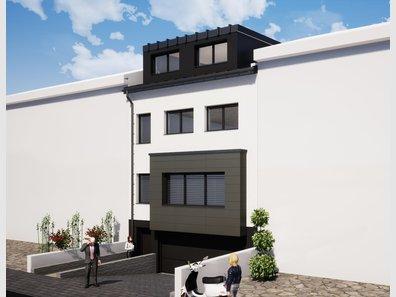 Bauland zum Kauf in Rodange - Ref. 6719065