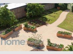 Appartement à vendre 3 Chambres à Esch-sur-Alzette - Réf. 6063705