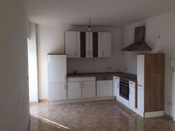 Apartment for sale 4 rooms in Perl-Oberleuken - Ref. 4888153