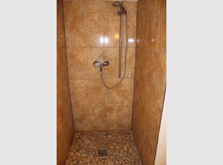 Wohnung zum Kauf 4 Zimmer in Perl (DE) - Ref. 4888153