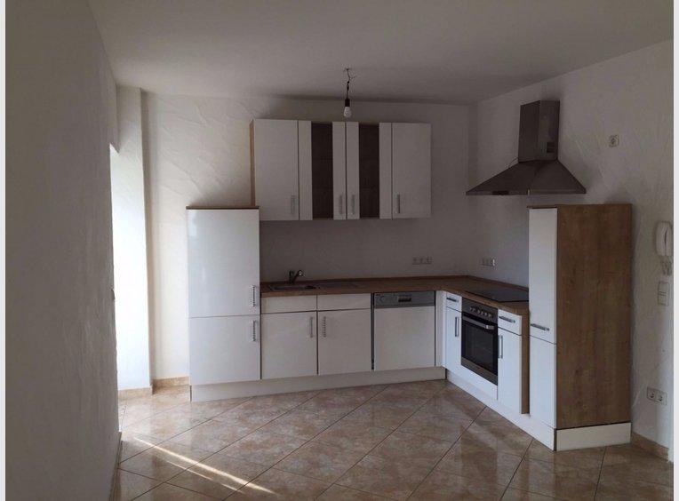 Wohnung zum Kauf 4 Zimmer in Perl-Perl - Ref. 4888153