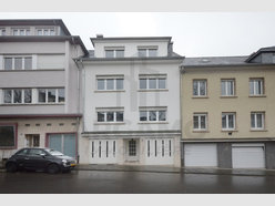 Appartement à louer 2 Chambres à Luxembourg-Belair - Réf. 7181913