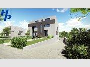 Maison jumelée à vendre 3 Chambres à Fentange - Réf. 6006361