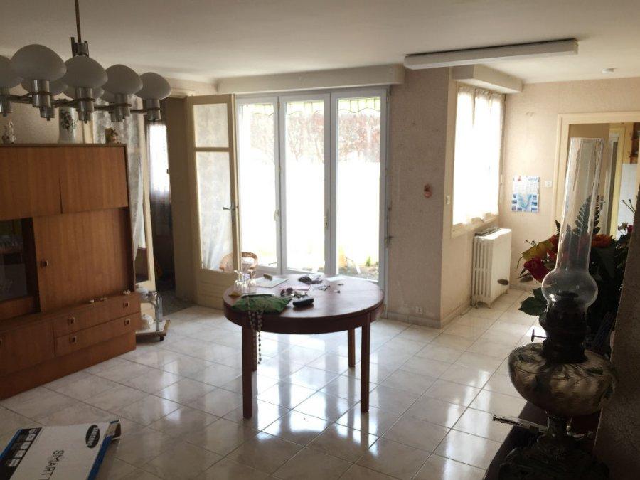 acheter maison 3 pièces 82 m² les sables-d'olonne photo 4