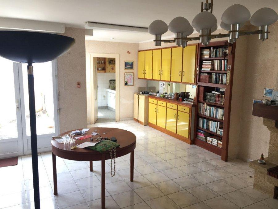 acheter maison 3 pièces 82 m² les sables-d'olonne photo 2