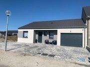 Maison individuelle à vendre F5 à Stuckange - Réf. 6542937