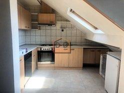 Appartement à louer 1 Chambre à Esch-sur-Alzette - Réf. 7067225