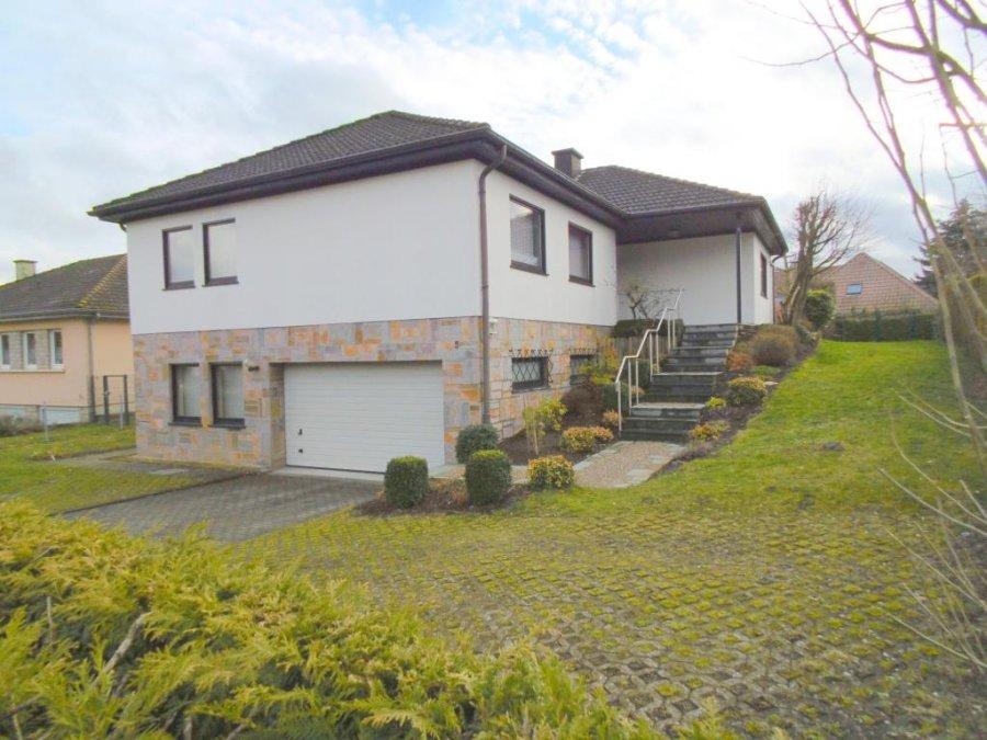Maison à vendre 5 chambres à Niederanven