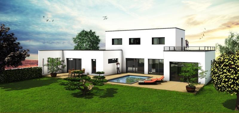 Maison à vendre à Les-etangs