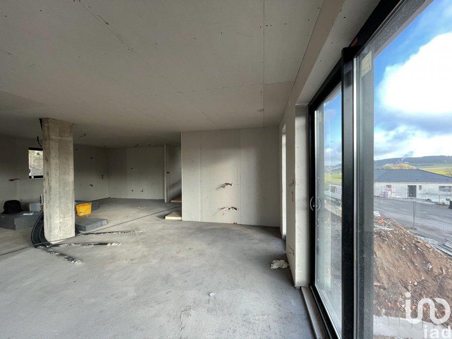 acheter maison 5 pièces 300 m² épinal photo 4
