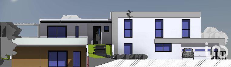 acheter maison 5 pièces 300 m² épinal photo 1