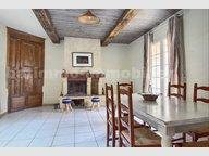 Maison à vendre F8 à Verdun - Réf. 5195609