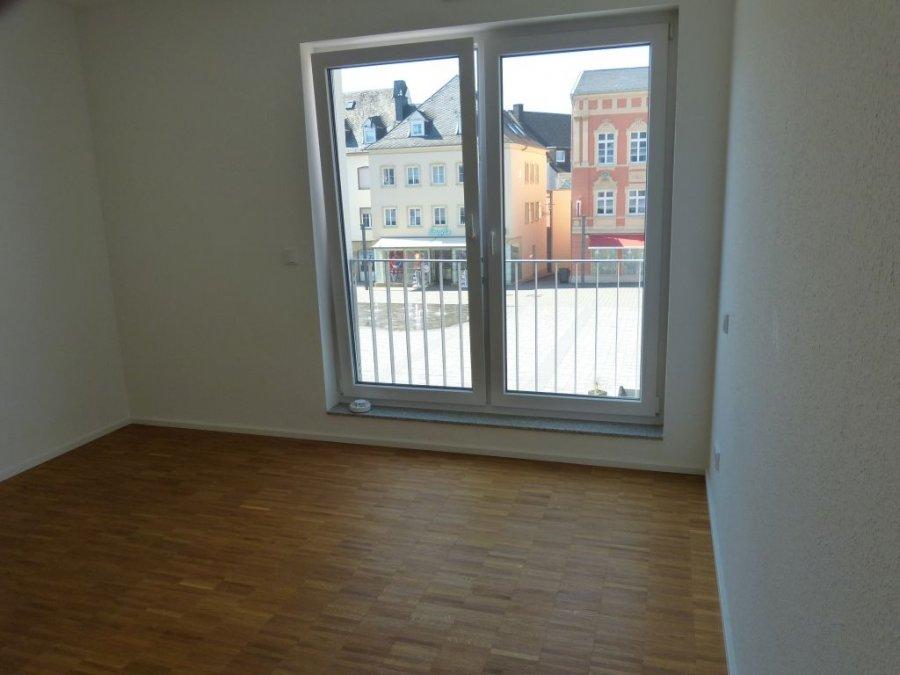 wohnung mieten 3 zimmer 82 m² bitburg foto 3