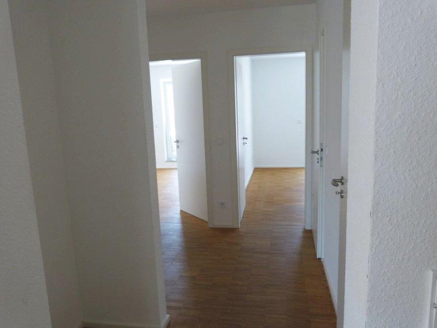 wohnung mieten 3 zimmer 82 m² bitburg foto 4