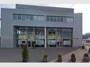 Bureau à louer à Bereldange - Réf. 6399833