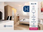 Bedroom for rent 10 bedrooms in Luxembourg-Hollerich - Ref. 6535001