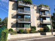 Appartement à louer 2 Chambres à Luxembourg-Merl - Réf. 6600537