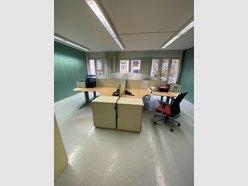 Bureau à louer à Luxembourg-Gare - Réf. 7190361