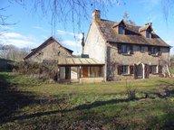 Maison de village à vendre F7 à Sablé-sur-Sarthe - Réf. 5035865