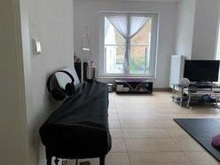 Studio à vendre à Luxembourg-Muhlenbach - Réf. 6149977