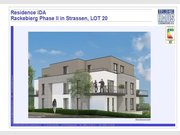 Apartment for sale 2 bedrooms in Strassen - Ref. 6682457