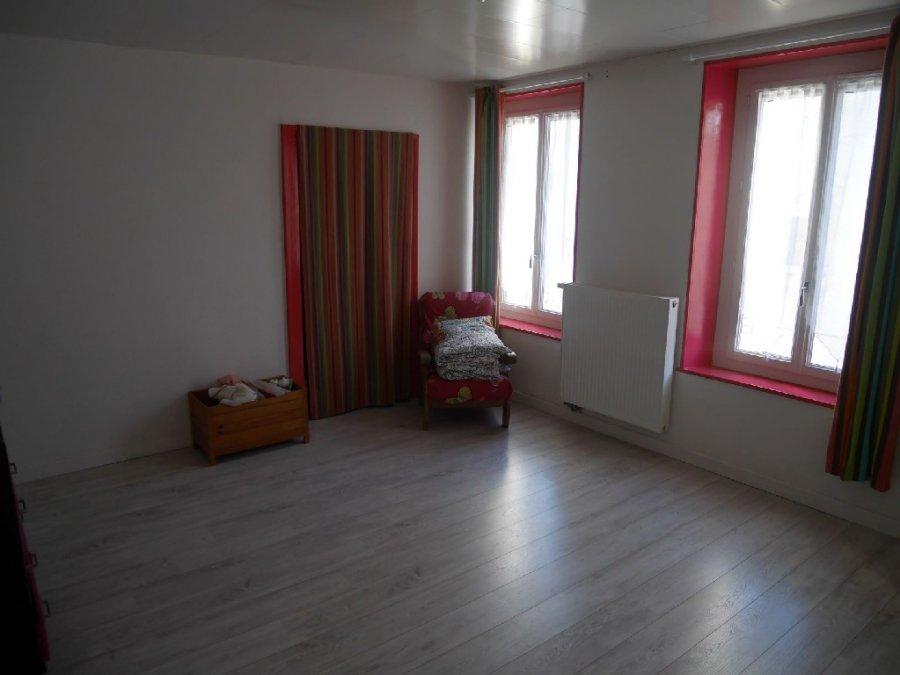 acheter maison 6 pièces 180 m² charmes photo 3