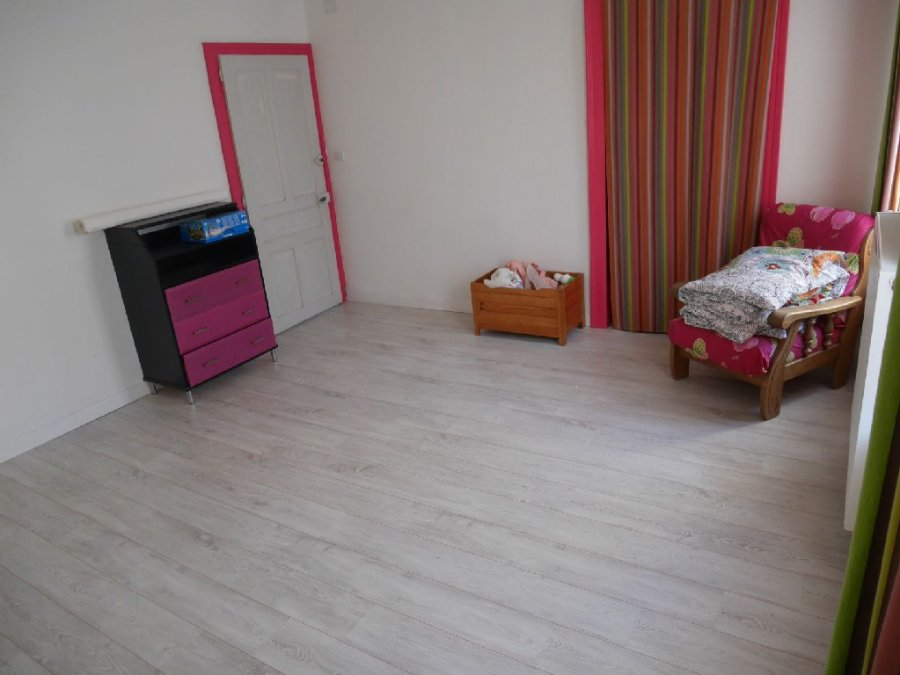 acheter maison 6 pièces 180 m² charmes photo 4