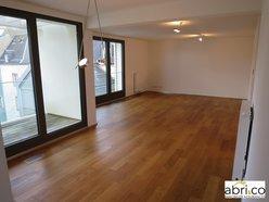Appartement à louer 2 Chambres à Luxembourg-Centre ville - Réf. 5109593