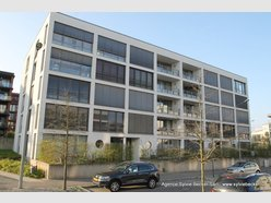 Appartement à louer 1 Chambre à Luxembourg-Kirchberg - Réf. 5175129