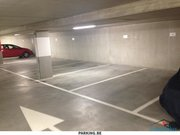Garage - Parking à vendre à Dudelange - Réf. 6162521