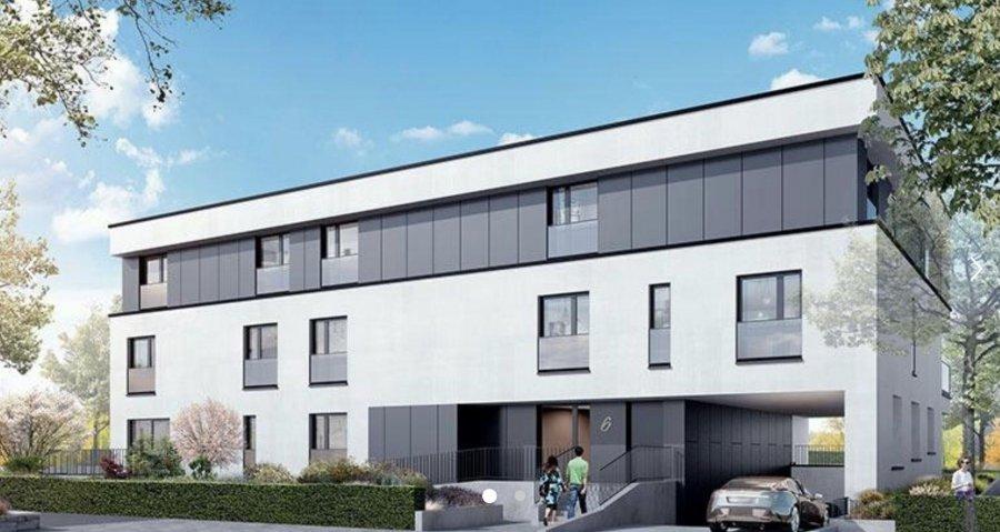 apartment for buy 3 bedrooms 110.22 m² alzingen photo 2